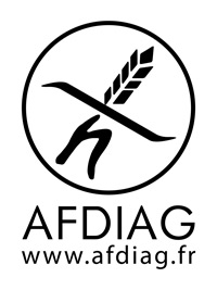 logoafdiag