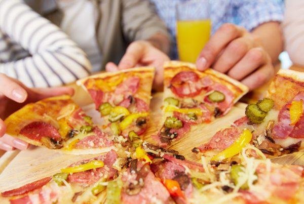 Votre adolescent est intolérant au gluten, comment agir?