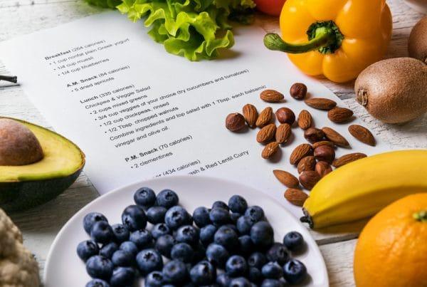 Recettes sans gluten et vegan ? Découvrez comment remplacer le beurre et les œufs.