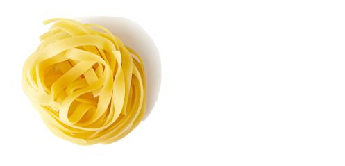 Pâtes et couscous